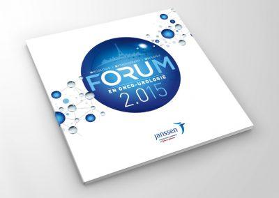 Forum en Onco-Urologie