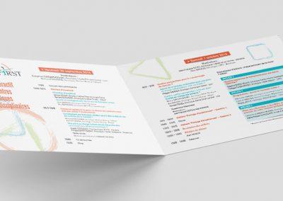 Stand Alone – Forum Interactif et Rencontres Scientifiques Transdisciplinaires